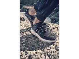 adidas Originals by White Mountaineering Lookbook (14)