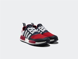 adidas Originals By White Mountaineering Product Images (3)