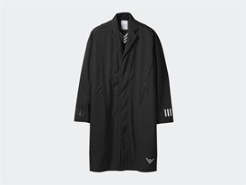 adidas Originals By White Mountaineering Product Images (5)