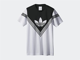adidas Originals By White Mountaineering Product Images (11)