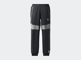 adidas Originals By White Mountaineering Product Images (12)