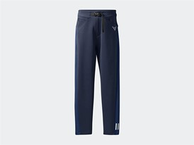 adidas Originals By White Mountaineering Product Images (14)