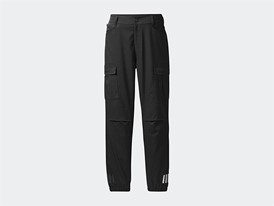 adidas Originals By White Mountaineering Product Images (15)