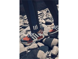 adidas Originals By White Mountaineering Lookbook 6