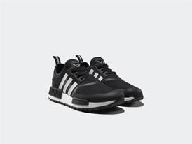 adidas Originals By White Mountaineering - Jan 2016 3