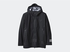 adidas Originals By White Mountaineering - Jan 2016 5