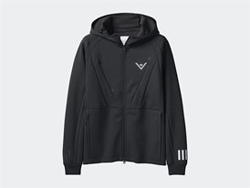 adidas Originals By White Mountaineering - Jan 2016 7