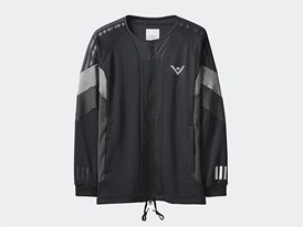 adidas Originals By White Mountaineering - Jan 2016 9