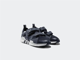 adidas Originals By White Mountaineering - March 2016 2
