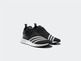 adidas Originals By White Mountaineering - March 2016 3