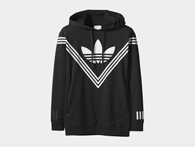 adidas Originals By White Mountaineering - March 2016 8