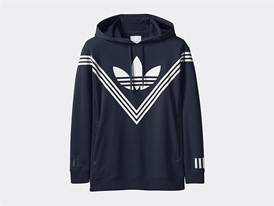 adidas Originals By White Mountaineering - March 2016 9