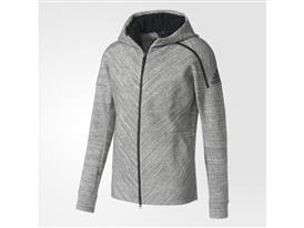 adidas Z N E Travel_549TL_erkek_B46968 (2)