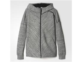 adidas Z N E Travel_549TL_erkek_B46968