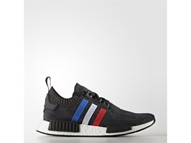 adidas Originals NMD R1 PK - BB2887 - 665 TL