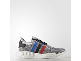 adidas Originals NMD R1 PK - BB2888 - 665 TL