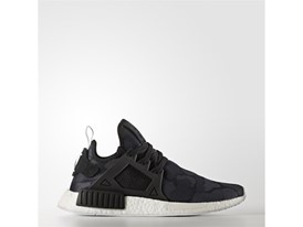 adidas Originals NMD XR1 - BA7231 - 555 TL
