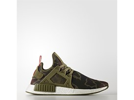 adidas Originals NMD XR1 - BA7232 - 625 TL
