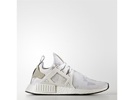 adidas Originals NMD XR1 - BA7233 - 555 TL