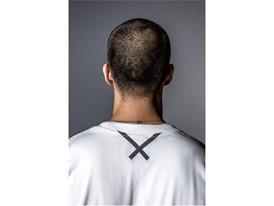 adidas Originals #XBYO apparel collection (5)