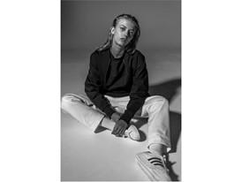 adidas Originals #XBYO apparel collection (11)