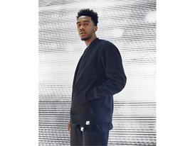 adidas Originals #XBYO apparel collection (14)
