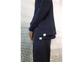 adidas Originals #XBYO apparel collection (15)