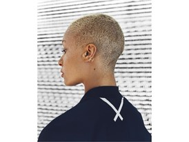 adidas Originals #XBYO apparel collection (20)