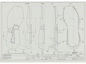 Archivplattform-T-technical drawings 2