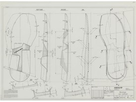 Archivplattform-T-technical drawings 3