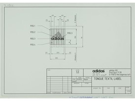 Archivplattform-T-technical drawings 6