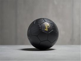 ball-0288255 hero