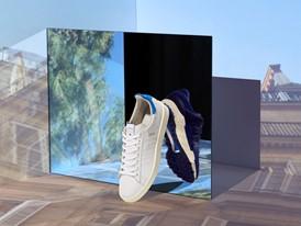 adidas Consortium colette x UNDFTD 4