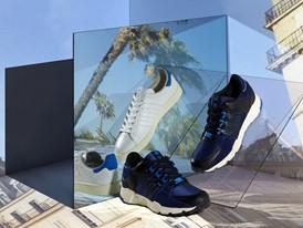 adidas Consortium colette x UNDFTD 3
