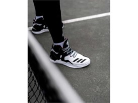 adidas BHM DRose7 2
