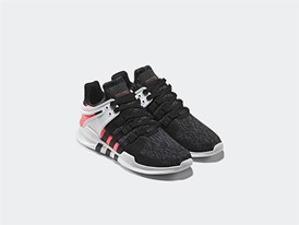 adidas Originals_EQT (3)