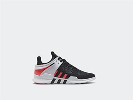 adidas Originals EQTBB1302 475 TL