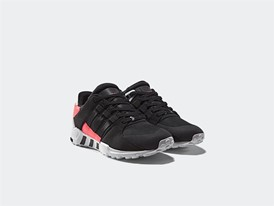 adidas Originals EQT BB1319 445 TL (2)