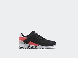 adidas Originals EQT BB1319 445 TL