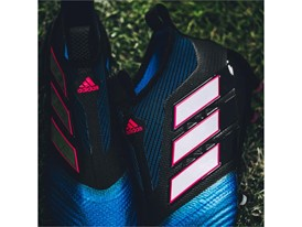adidas football pangeaproductions-8