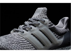 Silver Pack UltraBOOST Cage 1
