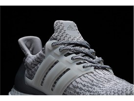 Silver Pack UltraBOOST Cage 2