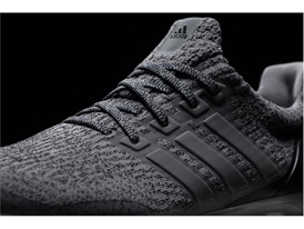 Silver Pack UltraBOOST_Cleat Cage 1