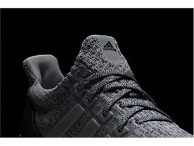 Silver Pack UltraBOOST_Cleat Cage 2