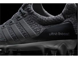 Silver Pack UltraBOOST_Cleat_Heel Clip 1