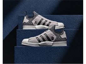 adidas Originals by BAPE and Neighborhood (3)