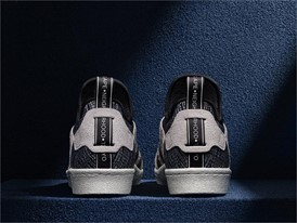 adidas Originals by BAPE and Neighborhood (1)