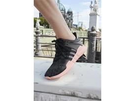adidas Originals EQT SS17 (10)