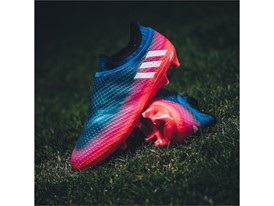 adidas football pangeaproductions-27