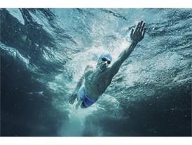 Swim Parley SS17 Male PR 005